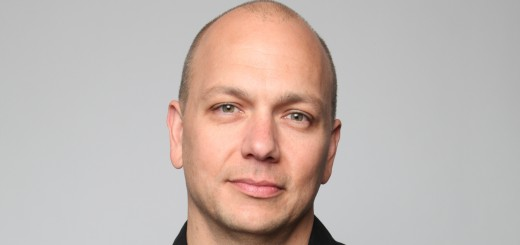 tony fadell 520x245 The father of the iPod explains how his company Nest is using tech to make your home conscious