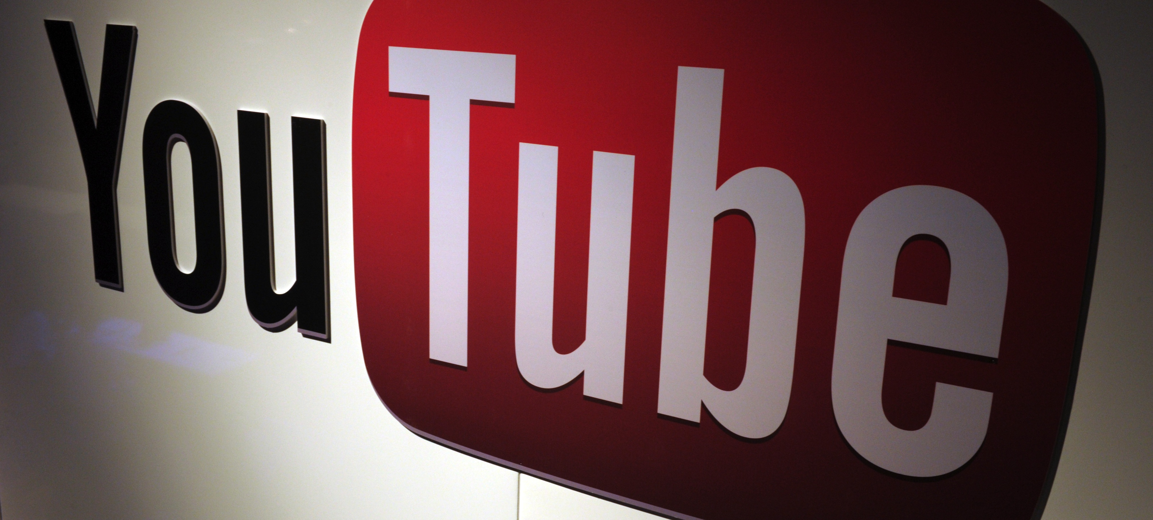YouTube will now periodically audit video views