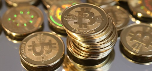 Utah Software Engineer Mints Physical Bitcoins