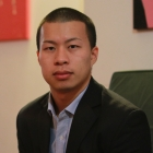 Danny Wong 12 it social and content careers to watch for in 2014