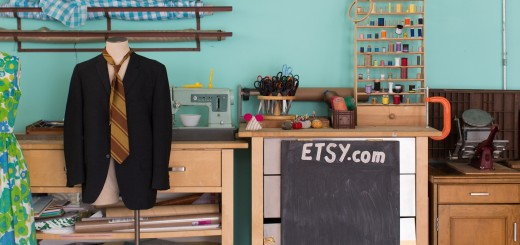 Etsy Etsy Labs Brooklyn 520x245 Start small: 5 tips for building a successful niche marketplace