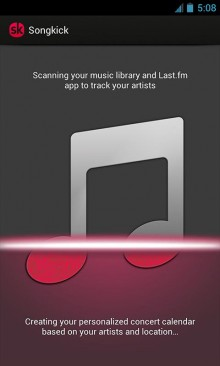 SK 220x366 17 mobile apps to help you discover new music