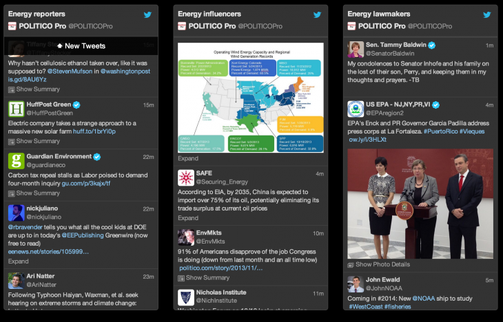 Screen Shot 2013 11 12 at 12.46.38 PM 730x468 Here's how to create Twitters new custom timelines in Tweetdeck
