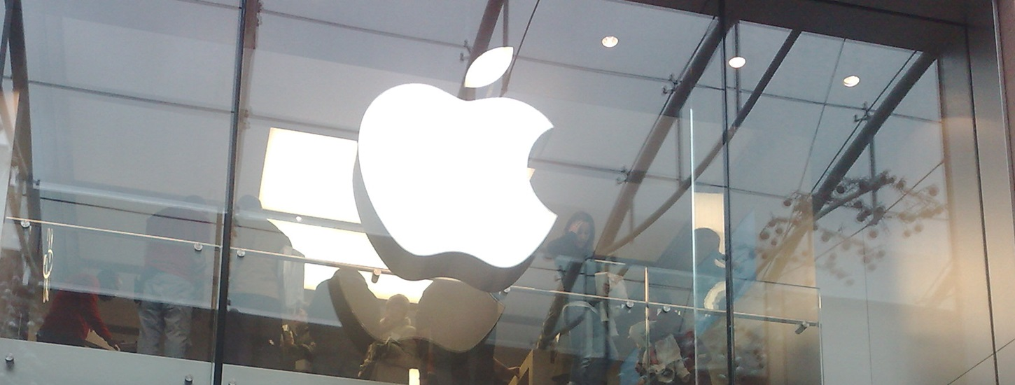 App Store sales pass $10 billion in 2013, developers have earned more than $15 billion in total