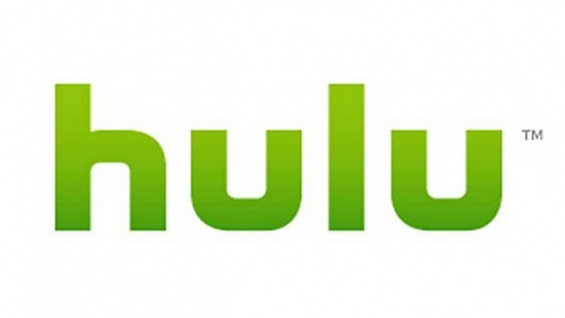 hulu logo 2011 a l Hulu reportedly wants its subscription service available on pay TV as it competes with Netflix