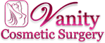 logo Vanity Cosmetic Surgery claims to be the first medical center in the world to accept Bitcoin