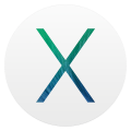 mavericks osx Apple updates Mail app for OS X Mavericks to improve Gmail compatibility