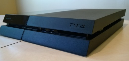 Sony's PS4 goes on sale in 16 more countries across Europe, the Middle East, Africa and Latin America