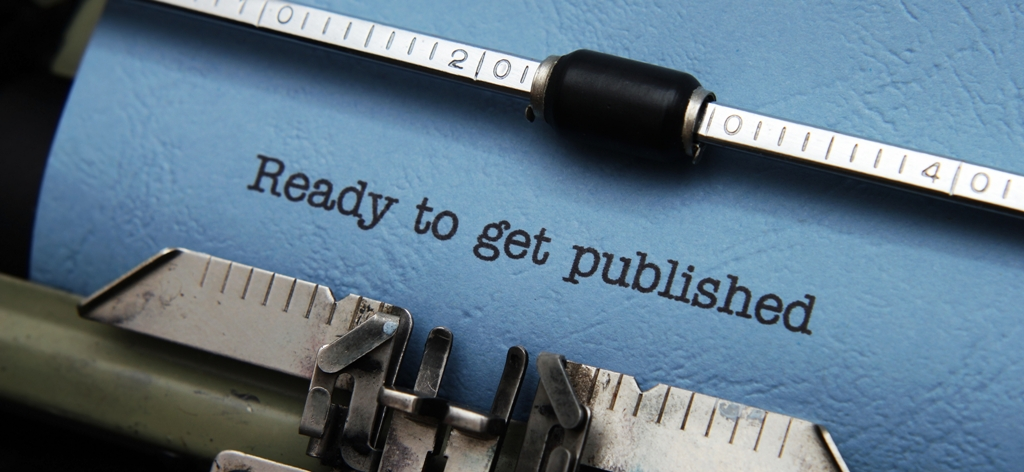 Pubslush: Can the Kickstarter for books find its niche?