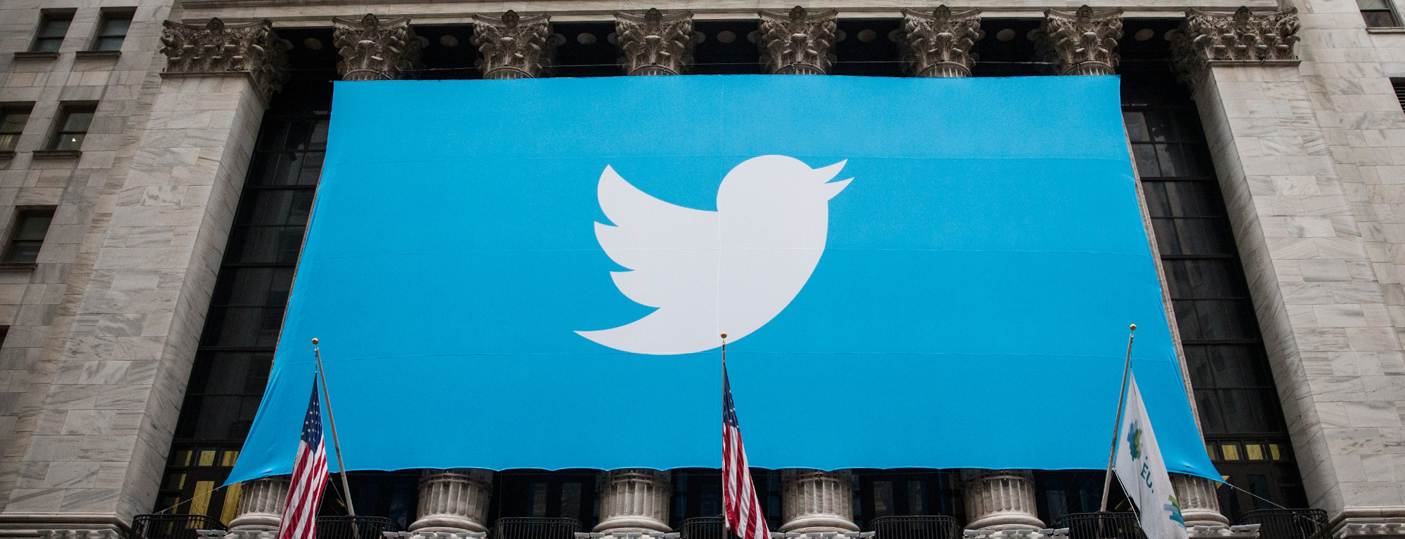 Twitter will launch its TV ratings service in Europe this year