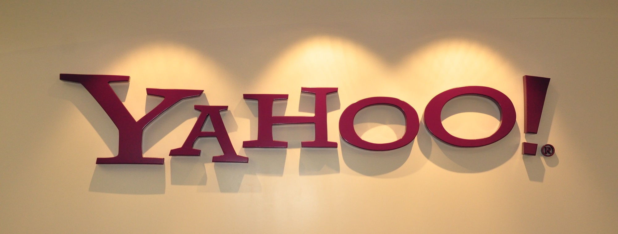 Yahoo is extending its HTTPS encryption to cover Yahoo Contacts and Profile APIs