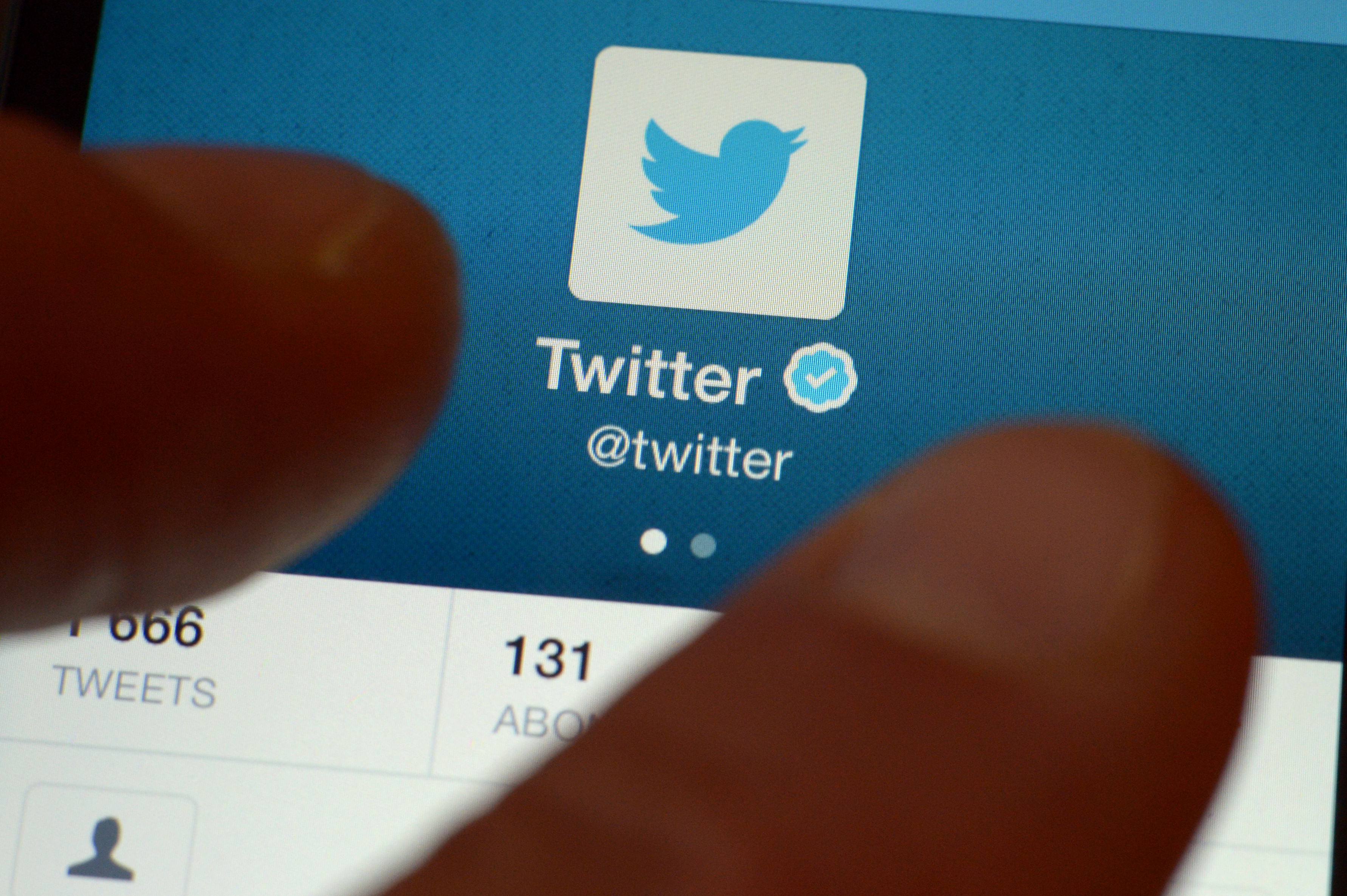 Twitter is reportedly working on an 'Edit' feature to let you make