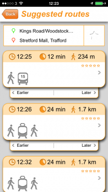 2013 12 18 12.23.19 220x390 Moovit wants to be Waze for public transit. Heres why it has a challenge on its hands