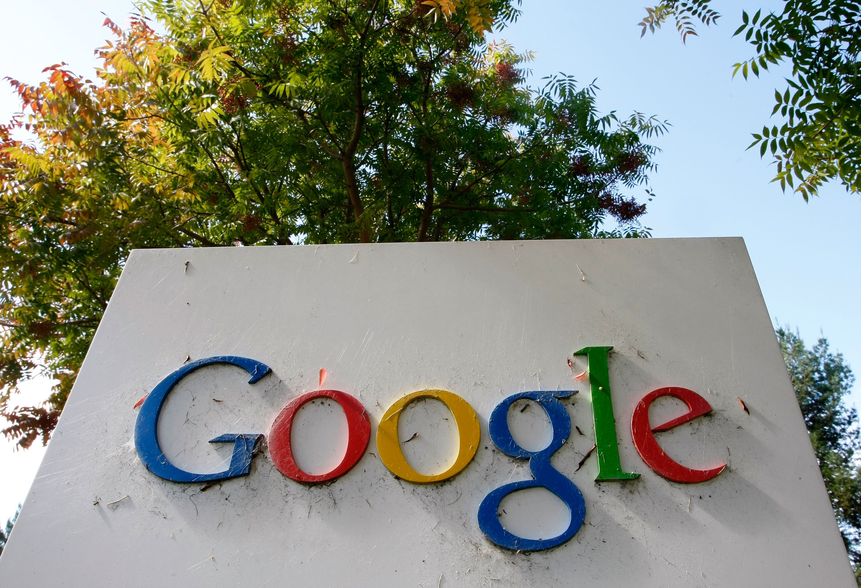 Google releases an iOS app to let Google App administrators manage users, groups and audit logs