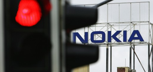 NOKIA Plans To Close Its Production Plant In Bochum