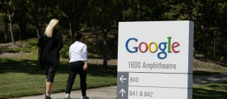 Google Expected To Announce Increase In Quarterly Profits