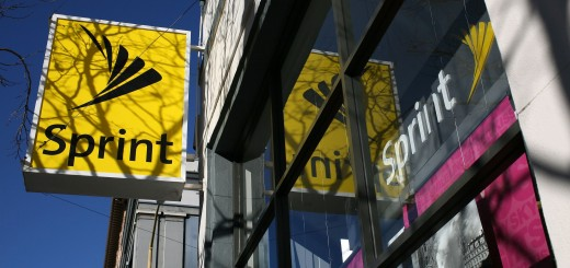 SoftBank's Sprint reportedly interested in acquiring Deutsche Telekom's T-Mobile