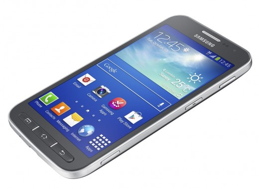 Galaxy Core Advance 6 520x380 Samsung announces the Galaxy Core Advance, a budget smartphone arriving in 2014
