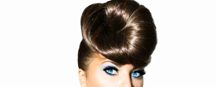Vizago's NewDo App: See How You Look With a New Hairdo