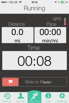 Photo 03 12 2013 10 13 00 220x330 This iPhone app reminds you to fuel up during long runs