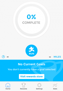 Photo 17 12 2013 13 06 31 220x317 Runnit: This iPhone app rewards you for running