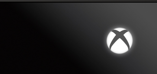 Microsoft reveals first wave of developers who will self-publish new Xbox One games via ID@Xbox