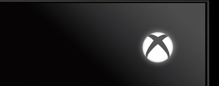 Microsoft offers $100 towards an Xbox One if you trade in your PS3 or Xbox 360