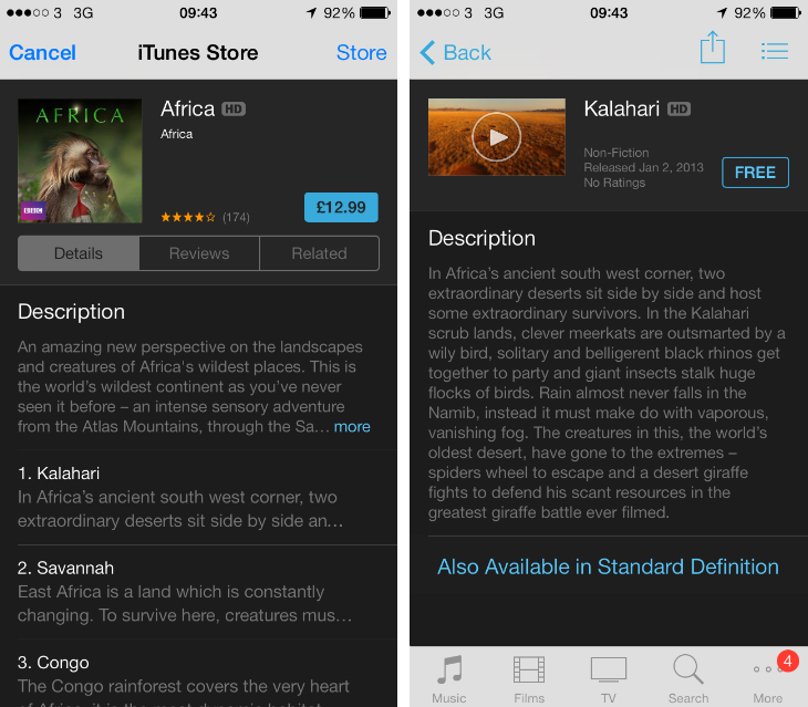 apple1 Confusion reigns after Apple lists '12 Days of Gifts' app freebie for £12.99/€12.99