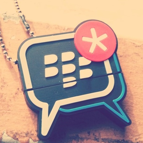 bbm BlackBerry says free calls and Channels are coming to BBM for iOS and Android in 2014