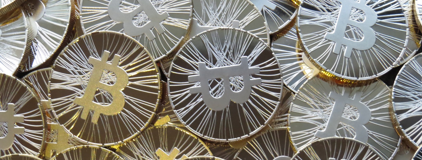 Bitcoin exchanges in India suspend services as authorities crack down on the virtual currency