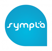 logo sympla 220x218 12 Latin American startups to look out for in 2014