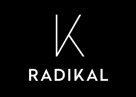 radikal1 520x372 The best typefaces of 2013
