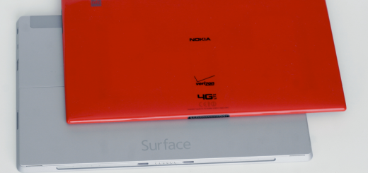 surface-lumia-2