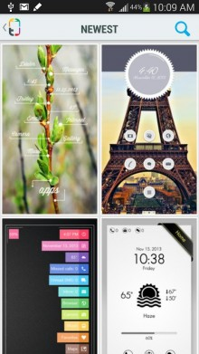 themers 220x391 43 of the best Android apps launched in 2013