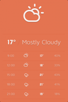 topmornings 89 of the best iOS apps launched in 2013