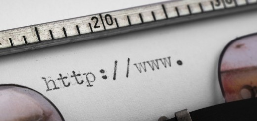 url www 520x245 With so many new top level domains launching, what should your strategy be?
