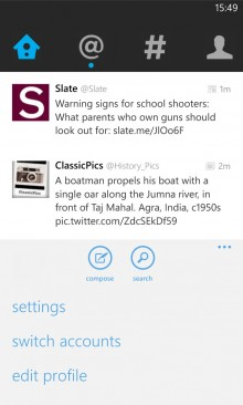 wp ss 20131213 0007 220x366 Windows Phone apps: The state of play