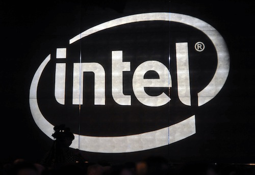 169899655 Intel confirms it will power devices that run both Windows and Android