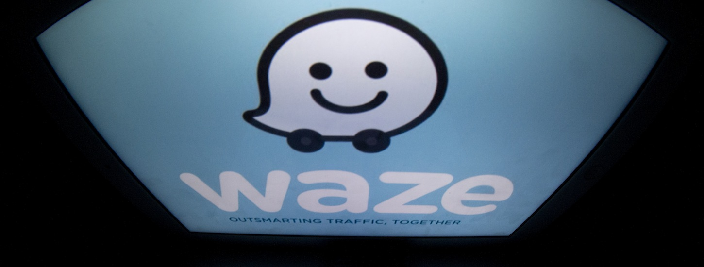 Waze Founder Hints Investor Pressure Forced Sale to Google