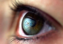 79493994 220x153 Google X's audacious smart contact lens project reminds us what being Googley is all about