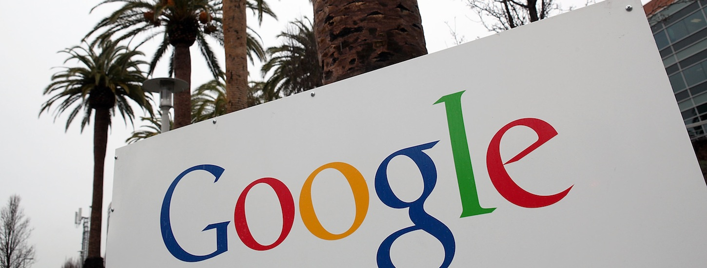 Google Denies AdSense is Stealing Money from Publishers