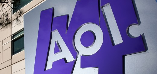 AOL Buys Huffington Post For $315 Million To Rekindle Ad-Revenue Growth