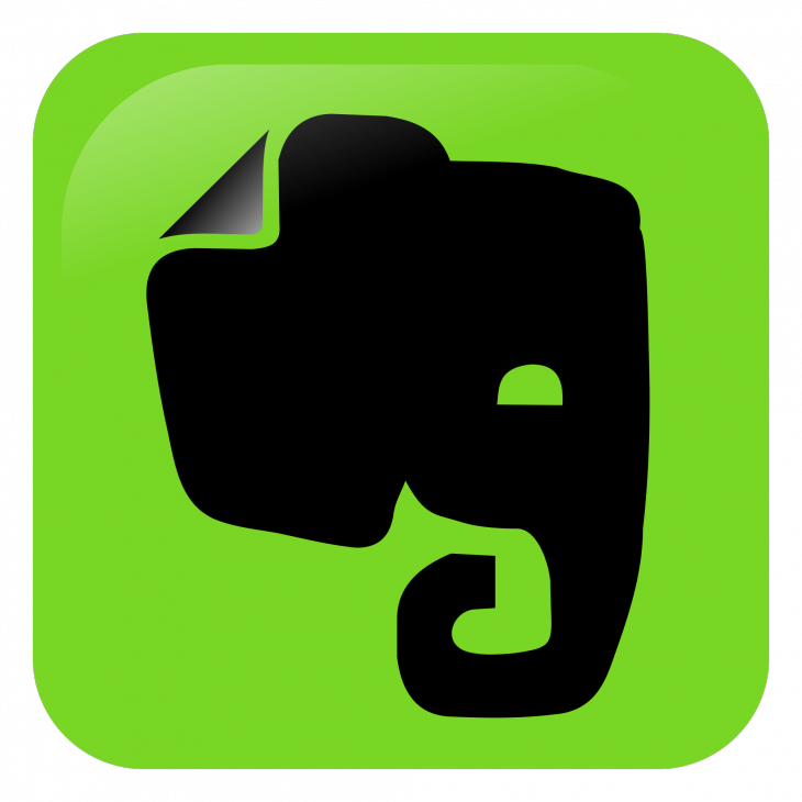 Evernote 730x730 Evernote gives 6 months of free premium service to Deutsche Telekom customers in 12 new countries