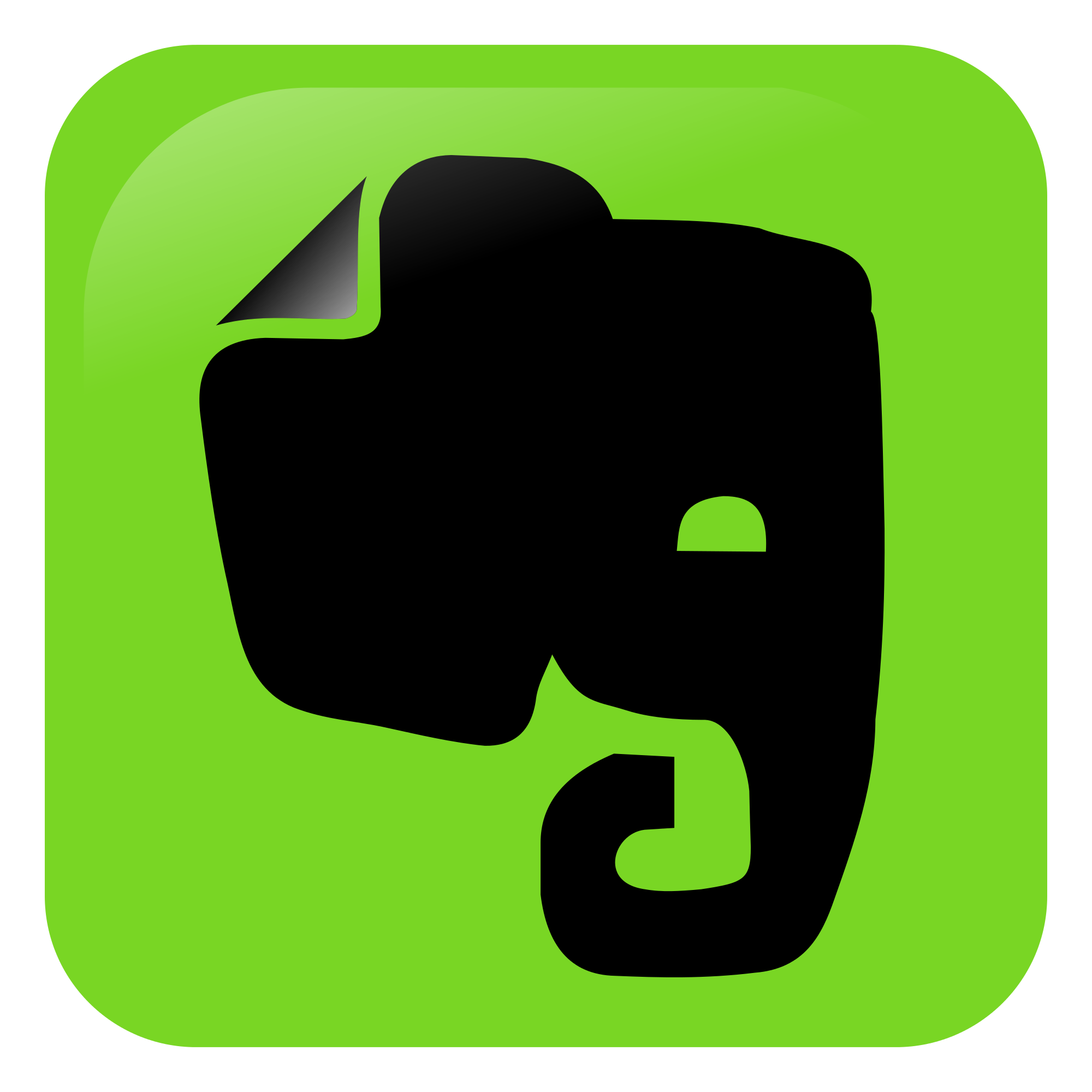 Evernote Extends Deutsche Telekom Partnership to 12 New ...