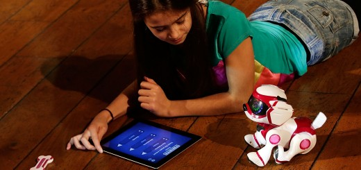 Kids tech 520x245 9 predictions for kids tech in 2014