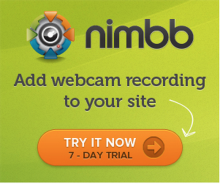 Nimbb ad 220x184 How to design banner ads that people actually want to click