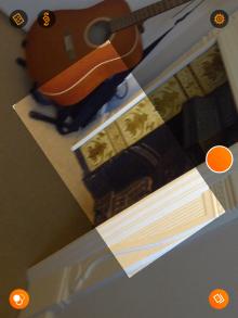 Photo 14 01 2014 10 53 19 220x293 Horizon for iOS means no more vertical videos