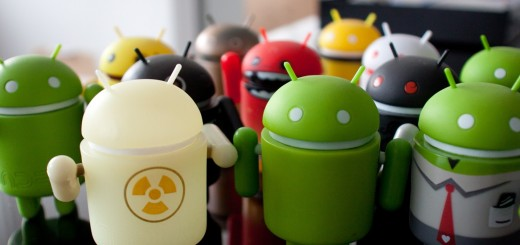 android 520x245 Google brings local payment for Android apps to Philippines, Indonesia, Thailand and Malaysia