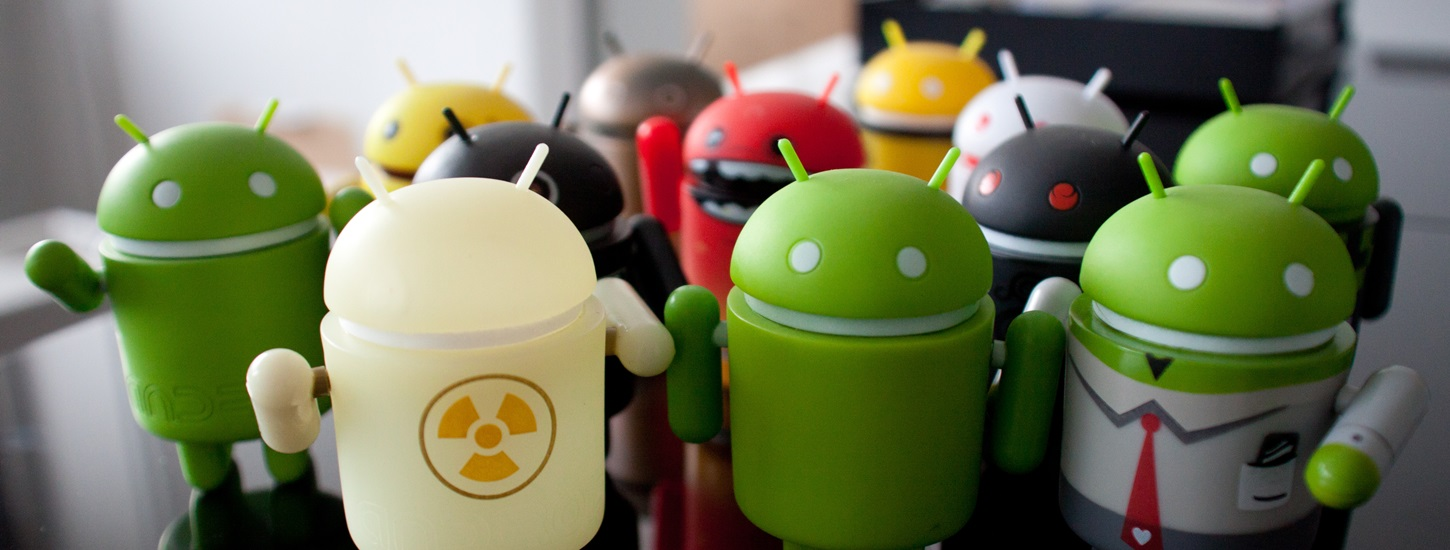 Kantar: Android overtakes iOS on US sales, extends lead in Europe, Latin America and China