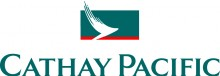cathay pacific logo 220x76 In flight WiFi outside the USA: The complete guide